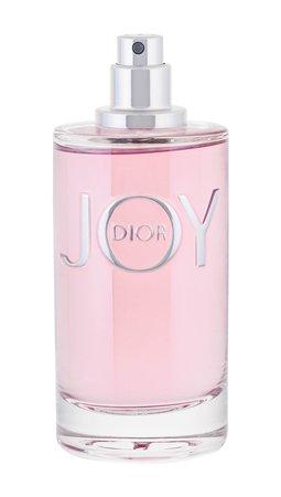 Christian Dior Joy by Dior woda perfumowana 90 ml Flakon (1)