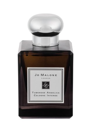 Jo Malone Tuberose Angelica woda kolońska 50 ml  (1)