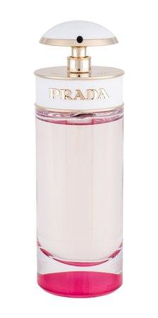 Prada Candy Kiss woda perfumowana 80 ml (1)