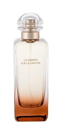 Hermes Un Jardin Sur La Lagune woda toaletowa 100 ml (1)