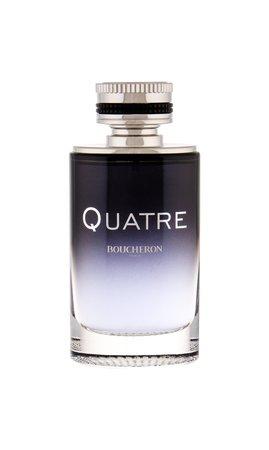 Boucheron Boucheron Quatre Pour Homme Absolu de Nuit woda perfumowana 100 ml Flakon (1)