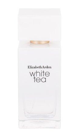 Elizabeth Arden White Tea woda toaletowa 50 ml (1)