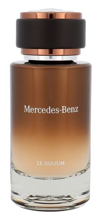 Mercedes-Benz Le Parfum woda perfumowana 120 ml (1)