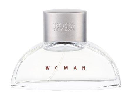 HUGO BOSS Boss Woman woda perfumowana 50 ml (1)