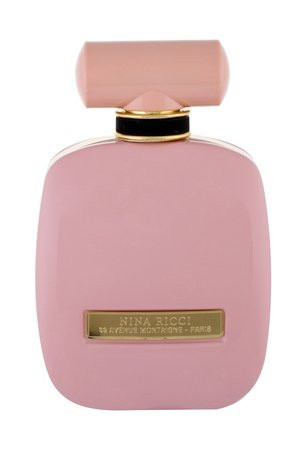 Nina Ricci Rose Extase woda toaletowa 50 ml (1)