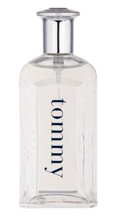 Tommy Hilfiger Tommy woda toaletowa 100 ml (1)