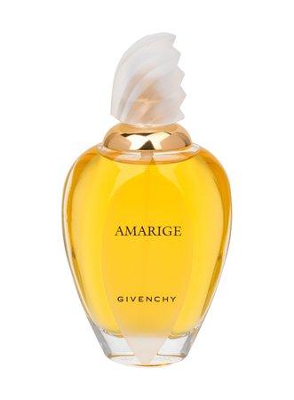 Givenchy Amarige woda toaletowa 100 ml (1)